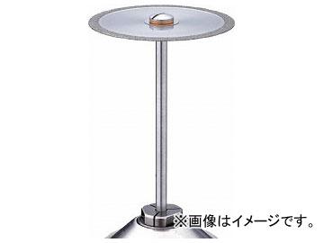 ミニモ電着ダイヤモンドカッティングディスクφ30MC1242(4996887)