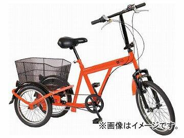 自転車・サイクリング, シティサイクル  THR5503(7690215)