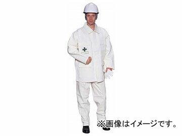 安全・保護用品, その他 ENCON 5161-A-2L(8192905)