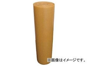 積水 プラスチック製巻きダンボール900×50m PMD905(8199220)