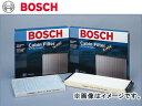 ボッシュ/BOSCH エアコンフィルター 除塵タイプ 参考品番:1 9...