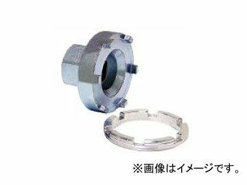 バイク用品, その他 2 47mm CR YM08-0256(P014-4294) CR-125250R 20002007 JAN4580219062281