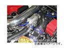 HKS スーパーSQV4 車種別キット+サクションリターンセット 7...