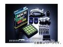 HKS エアクリーナー Premium Suction スバル エクシーガ YA5 ...