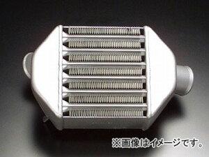 ARC/エーアールシー インタークーラー 1S034-AA002 スズキ アルトワークス HA12S/HA22S F6A/K6A