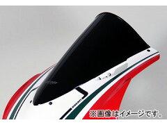 2輪 プロト/PLOT MRA レーシング スクリーン ブラック MR818K ドゥカティ/DUCATI 1199 パニガー...