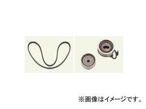トヨタ/タクティー タイミングベルトセット V9152-X017/V9153-X002 マツダ デミオ DW3W B3,B3E ...