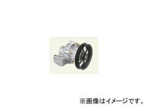 トヨタ/タクティー ウォーターポンプ V9154-S034 スズキ/SUZUKI SX4 シボレー ジムニー スイフ...