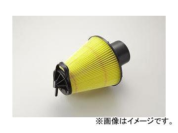 吸気系パーツ, エアクリーナー・エアフィルター  17220-AP1-010 S2000 AP1