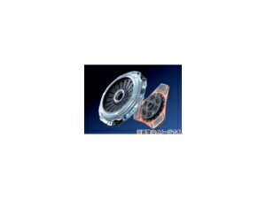 クスコ メタルディスクセット 品番:660 022 G スバル インプレッサ GC8 アプライドA/B/C EJ20T 1992年11月〜1996年08月