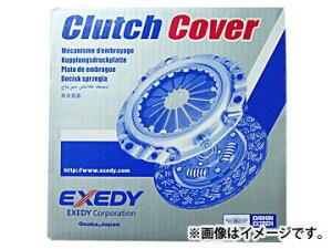 エクセディ/EXEDY クラッチカバー NSC609 ニッサンUD/日産UD/NISSAN コンドル