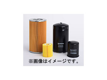 グリーン オイルフィルター EOIS004 マツダ/MAZDA タイタン