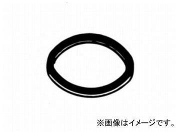 SUN/サン オイルパンドレンコックパッキン 銅ワッシャ イスズ車用 DP504 入数:20個