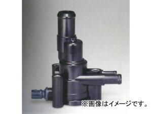国内優良メーカー サーモスタット 参考品番:WH-SA-88 スズキ/SUZUKI アルト ア...