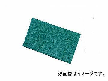トヨタ/タクティー カークロス V96200004 入数:1枚