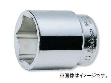 締付工具, ソケットレンチ用ソケット Koken 3419mm 6 6400A-2. 34