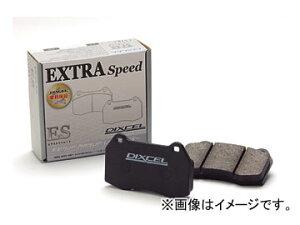 アクティブ エクストラ 10W-40 4サイクルオイル 4L