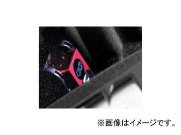 OKD プラズマダイレクト SD318101R BMW X6 5.0i E71 N63