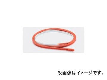 DIY・工具, その他  200V 0.36m TA298XH-1