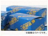 MK樫山 ブレーキパッド フロント ホンダ N-BOX JF1(2WD)(含 カスタム) ターボなし(1400001〜) 2013年12月〜