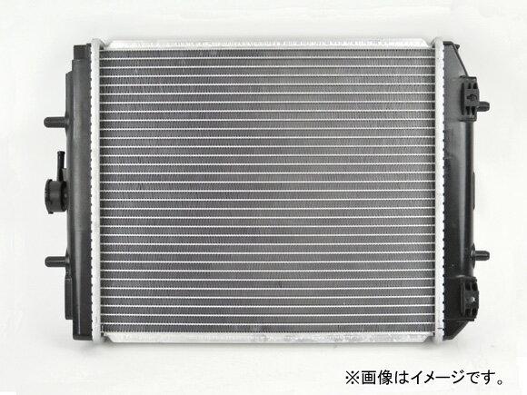 冷却系パーツ, ラジエーター AP MT 1-21410-831-0 CYH81 10PE1 MT