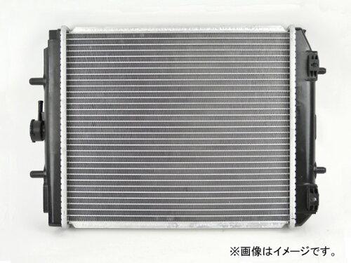 AP ラジエーター AP-AC.407.1365 ニッサン セレナ C25系(C25,CC25,NC25,CNC25) MR20DE AT車用 2005...