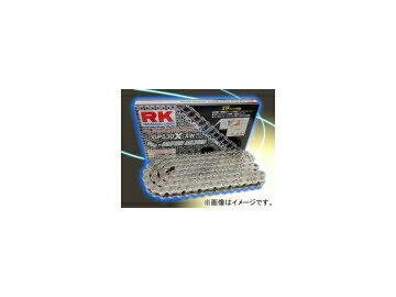 駆動系パーツ, ドライブチェーン 2 RK EXCEL GP GP520UW-R 116L GSXR750