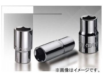 DIY・工具, その他 TOPTUL 9.5sq 11mm BAEA1211