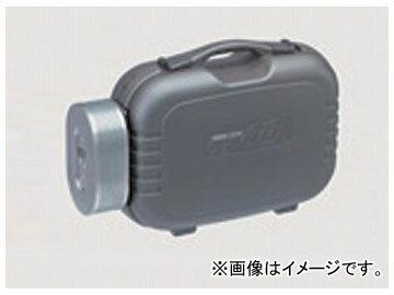 アズワン/AS ONE 掃除機(クリーンルーム用) CV-G12CT 品番:7-1032-11 JAN:4902530747928画像