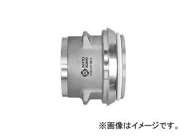 ネジ・釘・金属素材, その他  SEW-2.0P-BW-NP