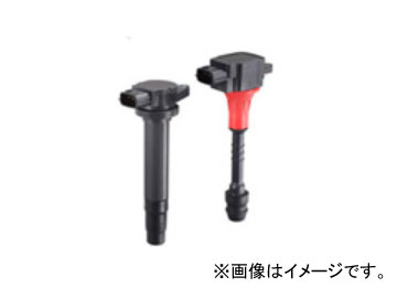 https://thumbnail.image.rakuten.co.jp/@0_mall/autoparts-agency02/cabinet/tuning209/hitachi_igcoil.jpg?_ex=500x500