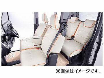 ベレッツァ ベーシックα シートカバー トヨタ ハイエースバン/レジアスエースバン 100系 パイピング変更 カラー1 T220