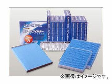 PMC EBシリーズ エアコンフィルター トヨタ エスティマ ACR5#,GSR5# 2006年01月〜