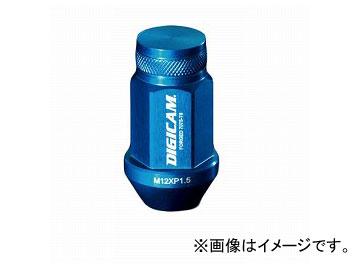 タイヤ・ホイール, ロックナット  19HEX P1.25 45mm 1(20)