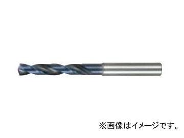 モトユキ グローバルソーファインメタル 鉄ステン兼用 FM405KM