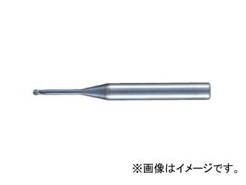 手動工具, その他 NACHI GS MILL 4mm 1mm GSBNH200501804