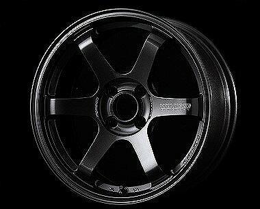 タイヤ・ホイール, ホイール  VOLK Racing TE37 SONIC (MM) 168J35 4H100 1(4)