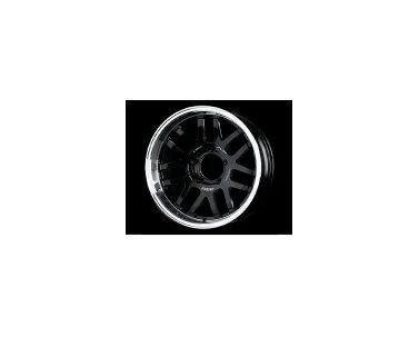 タイヤ・ホイール, ホイール  ALAP-07X DC(BD) 189J0 6H139 1(4)