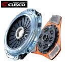 クスコ メタルディスクセット 429 022 G マツダ ロードスター...