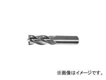 手動工具, その他 NACHI 4 37mm 4SE37