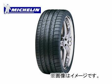 ミシュラン/MICHELINサマータイヤパイロットスポーツピーエスツー/PilotsportPS219インチ265/30ZR1993(Y)XL013680
