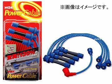 電子パーツ, プラグコード NGK CR22S,CS22S F6A(2) 660cc 199109199411