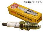 2輪 NGK スパークプラグ デルビ センダ-R 1995年〜