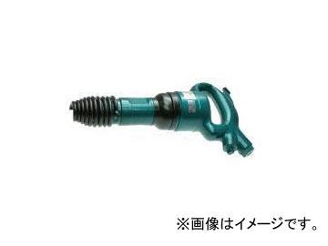 エア工具本体, その他 NPK AA-75SP(R)