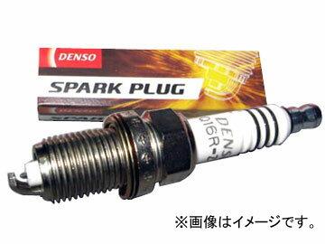 電子パーツ, プラグ 2 (VRSCR) REVO 1130cc 20052007