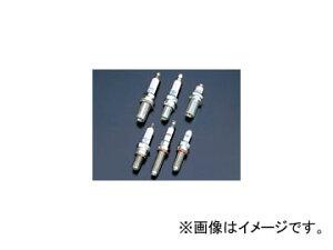 NGK スパークプラグ レーシングプラグ 1本分 R7434-* スバル/富士重工/SUBARU インプレッサ GG...
