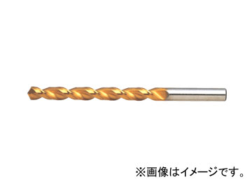 三菱マテリアル/MITSUBISHI G-ステップフリーストレートドリル GWSSD0810