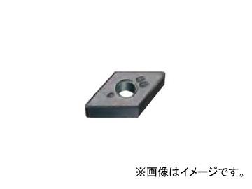 穴あけ・締付工具, 電動ドリル・ドライバードリル MITSUBISHI G BF-DNGM150412TA2 MBC020