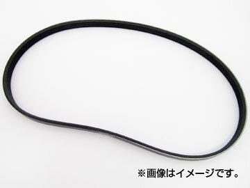 メンテナンス用品, その他  MCHMT285MCHMT290 SUZUKI HA12S F6A 660(cc) 199810200012