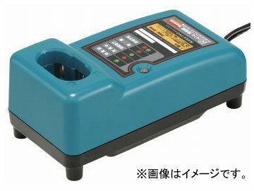 電動工具本体, その他 makita DC1414 JAN0088381185691
